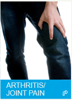 Arthritus and Joint Pain